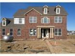 4198 Liston Dr, Carmel, IN 46074