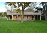 9799 Michigan Rd, Carmel, IN 46032