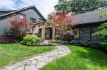 8217 N Spring Mill Road, Indianapolis, IN 46260