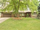 720 Happy Hollow Ct, GREENWOOD, IN 46142