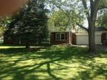 7727 Southfield Dr, Indianapolis, IN 46227