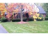 5430 Far Hill Rd, Indianapolis, IN 46226
