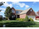 14478 Harrison Pkwy, Fishers, IN 46038