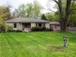 3002 E 62nd St, Indianapolis, IN 46220