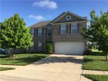 12634 White Rabbit Dr, Indianapolis, IN 46235