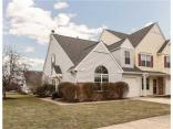 12711 Ladson St, Fishers, IN 46038