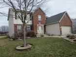 7506 Giroud Dr, Indianapolis, IN 46259