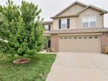 1676 Roundhouse Cir, Greenwood, IN 46143