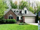 5420 Yellow Birch Way, Indianapolis, IN 46254
