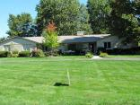 7585 Holliday Dr W, INDIANAPOLIS, IN 46260
