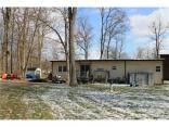 220 Duck Creek Ln, Noblesville, IN 46060