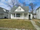 926 W 9th St<br />Anderson, IN 46016