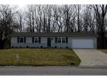 7002 Woodside Dr, Indianapolis, IN 46260