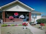 2810 Allen Ave, Indianapolis, IN 46203