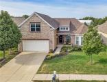 1348 Mayfield Court, Westfield, IN 46074