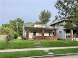 644 Hamilton Avenue, Indianapolis, IN 46201