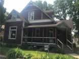 1383 Cherry Street, Noblesville, IN 46060