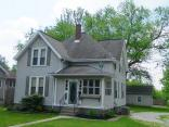 1399 Lawrence Ave, INDIANAPOLIS, IN 46227