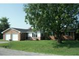 1651 S Ladoga Rd, CRAWFORDSVILLE, IN 47933