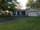 8018 Scarborough Blvd South Dr, Indianapolis, IN 46256