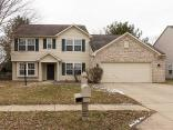 10067 Perlita Pl, Fishers, IN 46038