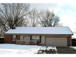 8107 E 13th St, Indianapolis, IN 46219