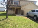 10905 Running Brook Road, Indianapolis, IN 46234