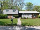 8950 Shagbark Rd, Indianapolis, IN 46260