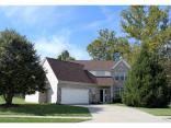 7734 Camfield Way, Indianapolis, IN 46236