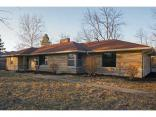 5310 Ashbourne Ln, Indianapolis, IN 46226