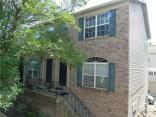 3030 E Skylar Lane, Indianapolis, IN 46208