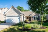 12256 Cold Stream Road, Noblesville, IN 46060