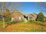 422 SAVANNAH LN, Westfield, IN 46074