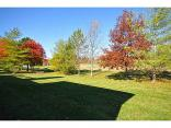422 SAVANNAH LN, Westfield, IN 46074 - image #5