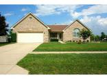 899 W Cypress, GREENWOOD, IN 46143