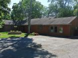 7902 Fall Creek Rd, INDIANAPOLIS, IN 46256