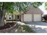 7826 Harcourt Springs Dr, Indianapolis, IN 46260