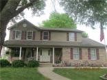 4627 S 550  E., Franklin, IN 46131