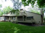 299 Sandbrook Dr, Noblesville, IN 46062