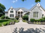 13102 Thomas Morris Trace, Carmel, IN 46033