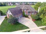 11401  Governors  Lane, Fishers, IN 46037