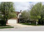12540 Gunnison Dr, Indianapolis, IN 46236