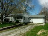 2210 Sheffield Ave, Anderson, IN 46011