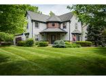 4925 Melbourne Rd, Indianapolis, IN 46228