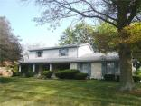 230 Terrace Lane, Lebanon, IN 46052