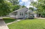 4521 East 16th Street, Indianapolis, IN 46201