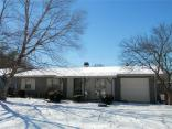 3208 Gerrard, INDIANAPOLIS, IN 46224