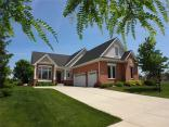14828 Woodruff Ln, Fishers, IN 46037