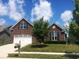8134 Sedge Grass Rd, Noblesville, IN 46060