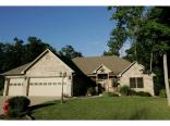 8695 Hickory Hill Trl, Mooresville, IN 46158